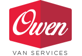 -London-Оwen Van Services-provide-top-quality-man-and-van-service--London-logo